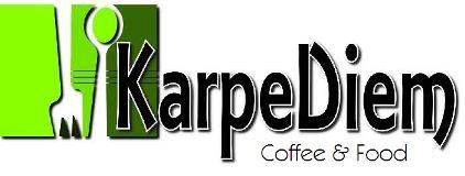 Karpediem Coffee & Food Almada