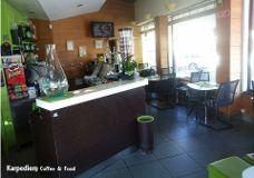 Foto de Karpediem Coffee & Food Almada