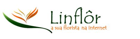 Linflor Lisboa