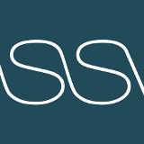 Logotipo de empresa LS&MDS-Sociedade de Advogados