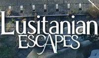 Lusitanian Escapes Guarda