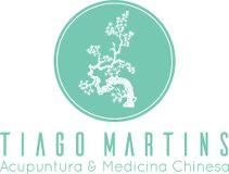 Tiago Martins - Acupuntura & Medicina Chinesa Loule