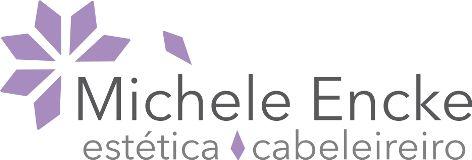 Michele Encke - Estética e Cabeleireiro Oeiras