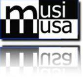 Musimusa - Ensino Musical, Lda. Montijo