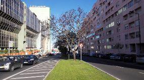 Foto de O Meu Condomínio - Gestão Integrada de Condomínios Lda Lisboa