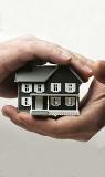 Foto de OPENGEST - Soluções Imobiliárias