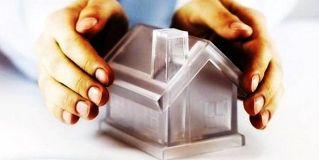 Foto de OPENGEST - Soluções Imobiliárias Faro