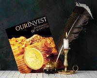 Foto de Ourinvest Entrecampos - Compra de ouro em Lisboa Lisboa