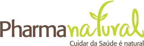 Pharmantural Sintra