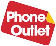 PhoneOutlet Maia