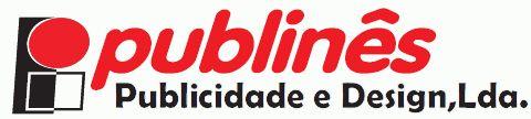 Publinês - Publicidade e Design, Lda. Castelo Branco