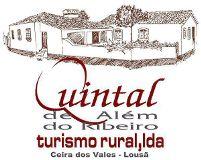 Quintal de Além do Ribeiro - Turismo Rural, Lda. Lousã