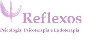 Reflexos - Psicologia, Psicoterapia e Ludoterapia Odivelas
