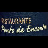 Restaurante Ponto de Encontro Matosinhos