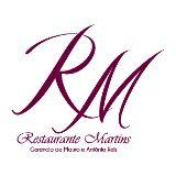 RM RESTAURANTE-Restaurante Martins Albufeira