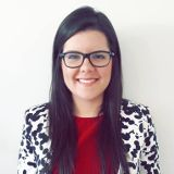 Rosa Marina de Castro Advogada Funchal
