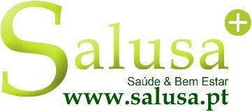 SALUSA - Comércio de Artigos Médicos e Ortopédicos Beja