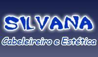 Silvana Cabeleireiro e Estética Amadora