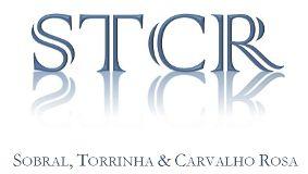 STCR - Agentes de Execução Lisboa