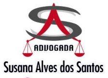 Susana Alves Dos Santos Advogada Odivelas