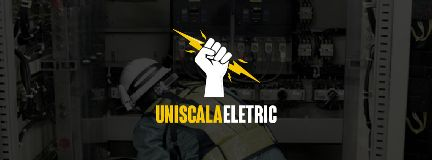 Foto de Uniscala Eletric