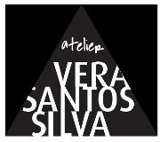 Vera Santos Silva Soc. Unip. Lda Lisboa