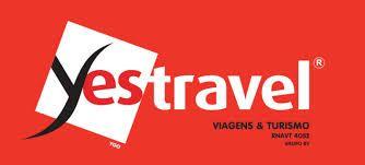 Yes Travel (YGO) Faro